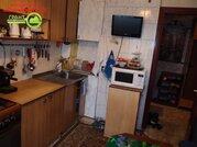2 950 000 Руб., 3-х комнатная квартира 60 м2 в хорошем состоянии в центре Харьковской ., Купить квартиру в Белгороде по недорогой цене, ID объекта - 320658210 - Фото 4