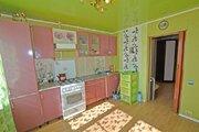 Трехкомнатная квартира улучшенной планировки в Волоколамске - Фото 3