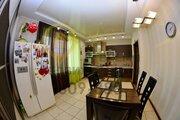 Продам 4-к квартиру, Новокузнецк г, улица Тольятти 62/4 - Фото 5