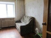 3 600 000 Руб., Продается 4-х комнатная квартира в г.Алексин, Продажа квартир в Алексине, ID объекта - 332163532 - Фото 7