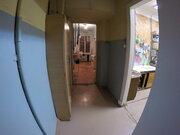 Продам отличную комнату около метро Московская, Купить комнату в квартире Санкт-Петербурга недорого, ID объекта - 700820932 - Фото 8