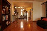 Продажа квартиры, Купить квартиру Рига, Латвия по недорогой цене, ID объекта - 313138159 - Фото 3