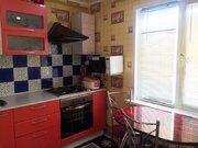 Продается 2-комнатная квартира, ул. Одесская, Купить квартиру в Пензе по недорогой цене, ID объекта - 321480439 - Фото 9