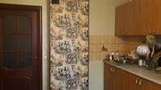 Продается 1 комн. квартира в новом доме в г.Щелково - Фото 3