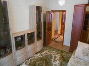 2-х комнатная квартира на ул. Профсоюзная, 35, Купить квартиру по аукциону в Наро-Фоминске по недорогой цене, ID объекта - 323240589 - Фото 1