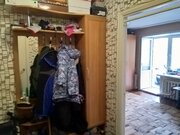 Продажа, Продажа квартир в Сыктывкаре, ID объекта - 332134847 - Фото 3