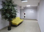 Офисное помещение, Аренда офисов в Нижнем Новгороде, ID объекта - 601081387 - Фото 4