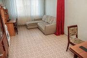 Продается 3 комнатная квартира, Продажа квартир в Тольятти, ID объекта - 330523254 - Фото 11