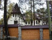 Продажа дома, Быково, Раменский район