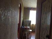 Продается квартира г Тамбов, ул Астраханская, д 162 - Фото 5