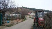 Участок 6 соток ИЖС в селе Фруктовое, г. Севастополь по выгодной цене - Фото 4