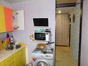 Продам 2 ком. кв., Продажа квартир в Балаково, ID объекта - 330257286 - Фото 10
