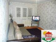 Продам 2-к квартиру в г. Балабаново ул. Гагарина 18