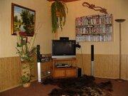 Красивый особняк с шикарным видом на Неву - Фото 5