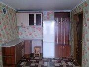 Продажа комнаты, Барнаул, Ул. Юрина - Фото 1