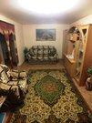 2-комнатная квартира, ул. Горького д. 8, Купить квартиру в Егорьевске по недорогой цене, ID объекта - 322613720 - Фото 5