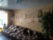 Продажа квартиры, Кемерово, Ул. Рекордная - Фото 2