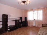 3-комн. квартира, Аренда квартир в Ставрополе, ID объекта - 318149781 - Фото 9