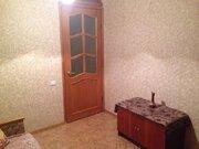 Квартира, ул. Тургенева, д.2 к.А - Фото 5