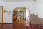 15 000 000 Руб., Просторная квартира в малоэтажном ЖК «Дубрава», Купить квартиру в Мытищах, ID объекта - 333633212 - Фото 7