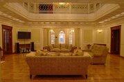 Резиденция в Кунцево - Фото 4