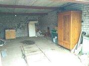 Продажа гаража, Тверь - Фото 2
