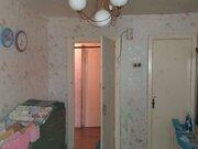 Продажа двухкомнатной квартиры на Киевской улице, 88ка в .