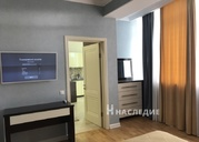 Продажа квартир ул. Революции