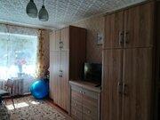 Продается 2-х комнатная квартира в г. Александров, ул. Кубасова 7 - Фото 2