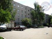 Продажа квартиры, Вологда, Ул. Авксентьевского - Фото 1