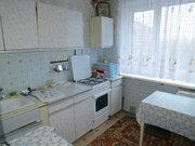 Сдам 2 ух комн. кв. ул.Новоселов, д. 40к3, (мкрн. Дашково-Песочня) - Фото 2