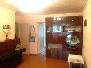 3-х комнатная квартира ул. Толмачева, д. 2 - Фото 1