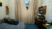 Продажа комнаты, м. Площадь Восстания, Ул. Мытнинская