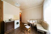 Maxrealty24 Строителей 9, Снять квартиру на сутки в Москве, ID объекта - 319892554 - Фото 13