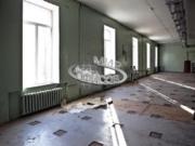 8 460 Руб., Офис, 903 кв.м., Аренда офисов в Москве, ID объекта - 600312336 - Фото 5
