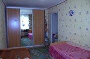 2 340 000 Руб., 3к Чудненко, 93-8, Купить квартиру в Барнауле по недорогой цене, ID объекта - 322190502 - Фото 8