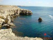 Участок на крымском побережье - Фото 3