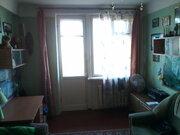 Продается трехкомнатная квартира в Каче - Фото 1