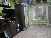 2 550 000 Руб., 2-к квартира, Купить квартиру в Воронеже по недорогой цене, ID объекта - 327811442 - Фото 8