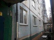 Трёхкомнатная квартира, район 24 лицея, 50 лет влксм, Купить квартиру в Ставрополе по недорогой цене, ID объекта - 318285655 - Фото 15