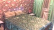 18 000 Руб., Аренда квартиры, Новосибирск, м. Золотая Нива, Ул. Есенина, Аренда квартир в Новосибирске, ID объекта - 332200126 - Фото 7