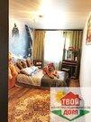 Продам 2-к кв. в отличном состоянии в г. Белоусово - Фото 1