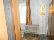 1 600 000 Руб., 3 комнатная квартира ул.Трудовая 1 к 1, г.Рязань, Купить квартиру в Рязани по недорогой цене, ID объекта - 323216680 - Фото 8