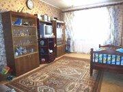 2 080 000 Руб., Продам квартиру, Купить квартиру в Ярославле по недорогой цене, ID объекта - 321049650 - Фото 3