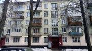 Продажа квартир ул. Краснопутиловская