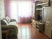 Продажа двухкомнатной квартиры на Загородной улице, 2 в Гурьевске