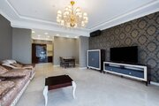 Продажа квартиры, Сочи, Курортный пр-кт. - Фото 1