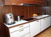Продажа квартиры, Купить квартиру Рига, Латвия по недорогой цене, ID объекта - 313136988 - Фото 3