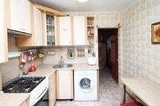 Продается 3-х комнатная квартира с ремонтом - Фото 5
