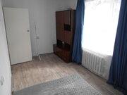 Купи 2-х комнатную квартиру на Шибанкова! - Фото 2